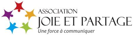 Association Joie et Partage